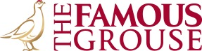 Famous Grouse logo
